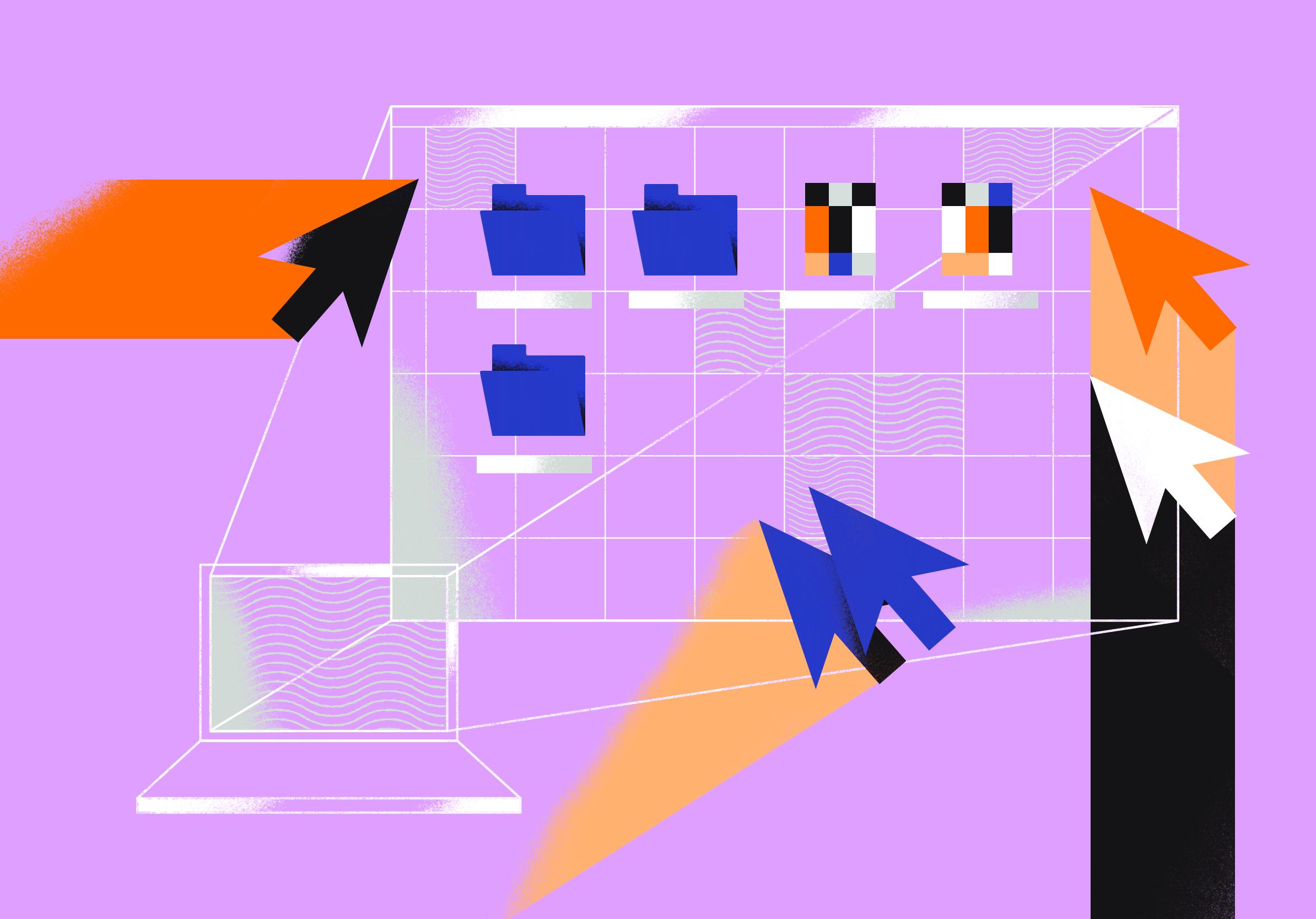 What's RDP? Distant Desktop Protocol Defined thumbnail